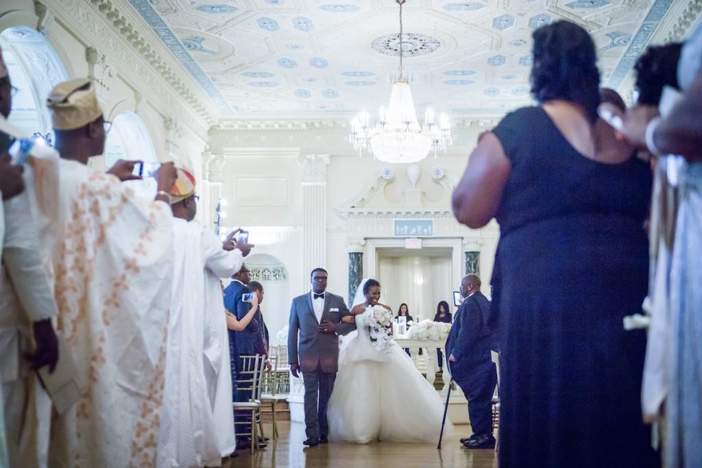 Luxe Blush and Gold Atlanta Wedding (32)