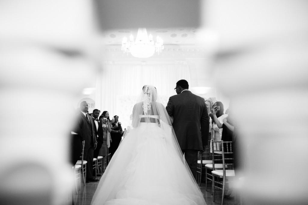 Luxe Blush and Gold Atlanta Wedding (33)