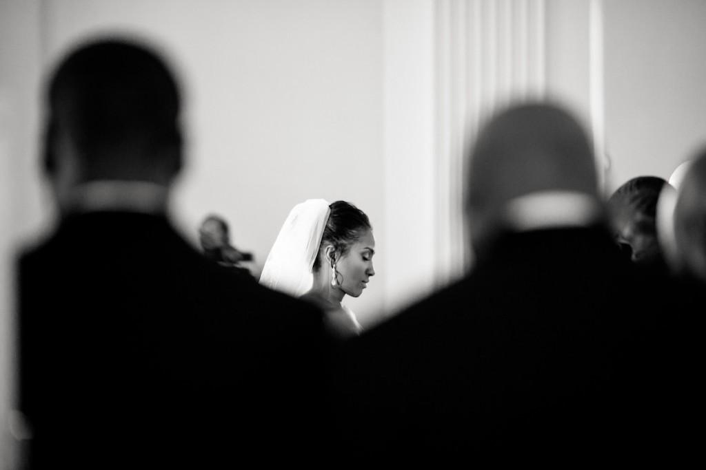Luxe Blush and Gold Atlanta Wedding (34)