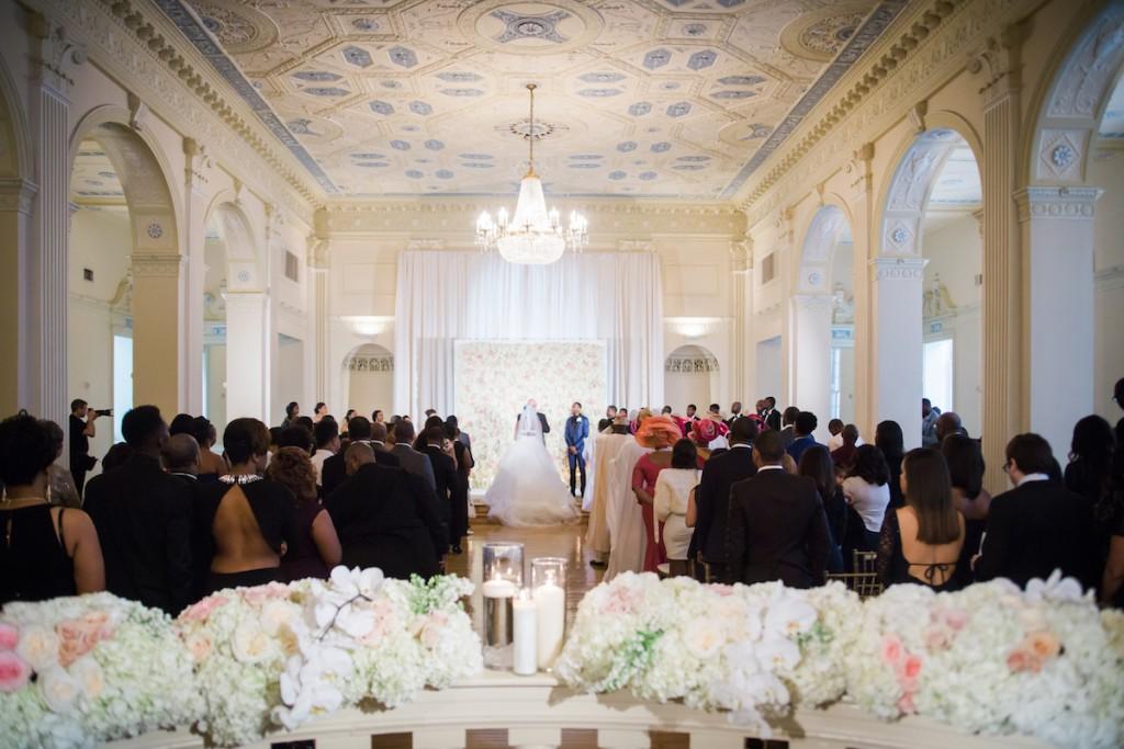 Luxe Blush and Gold Atlanta Wedding (35)