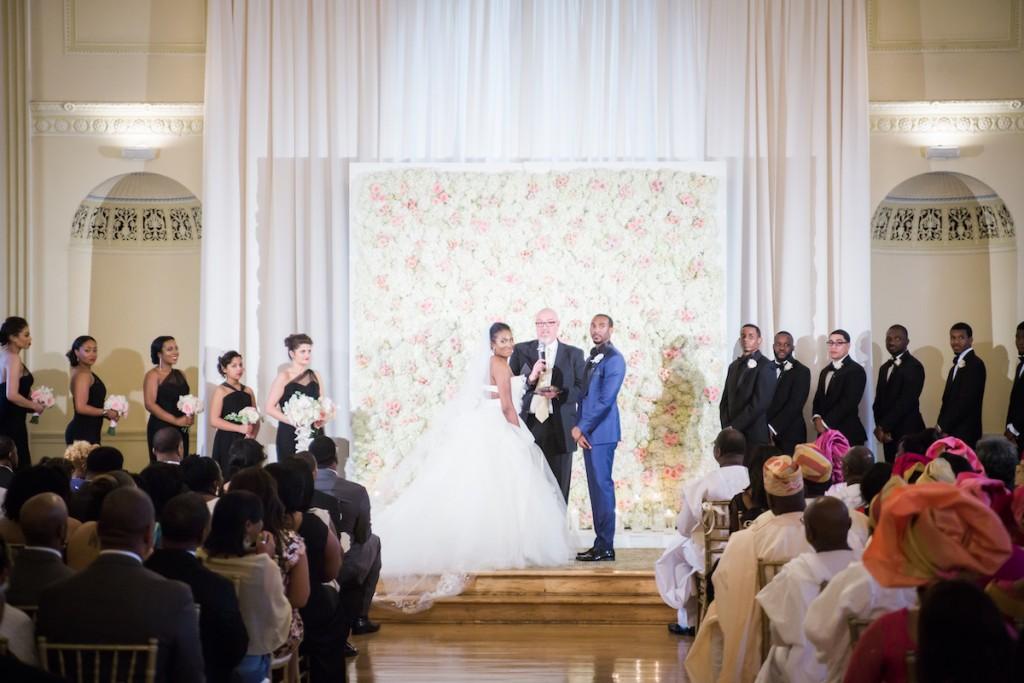 Luxe Blush and Gold Atlanta Wedding (38)
