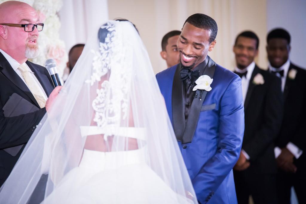 Luxe Blush and Gold Atlanta Wedding (39)