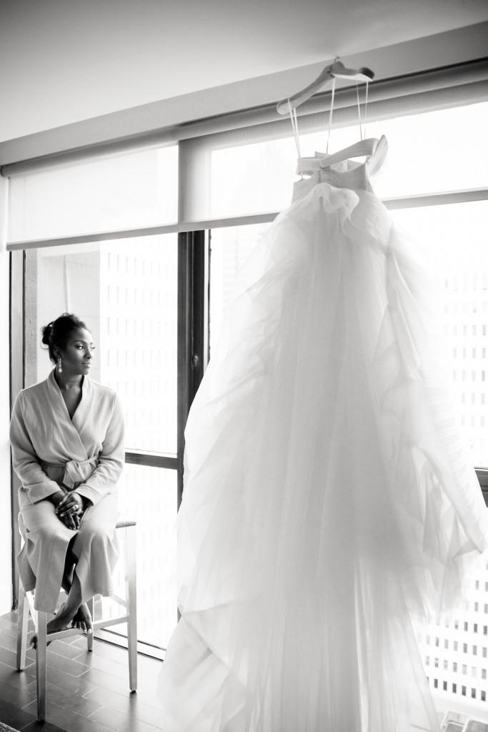 Luxe Blush and Gold Atlanta Wedding (4)