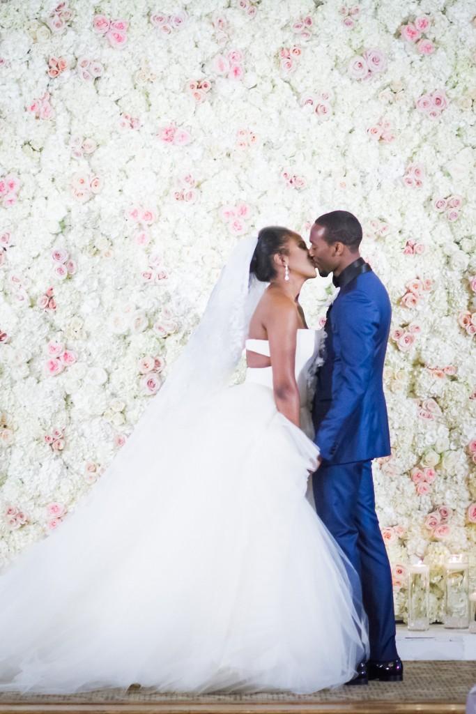Luxe Blush and Gold Atlanta Wedding (40)
