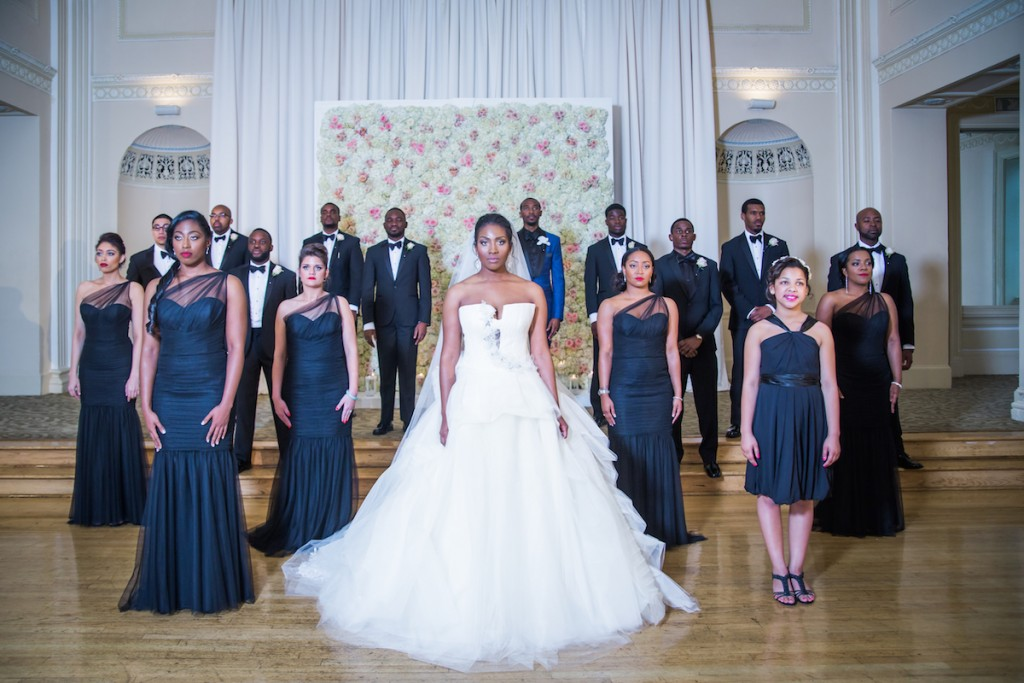 Luxe Blush and Gold Atlanta Wedding (41)