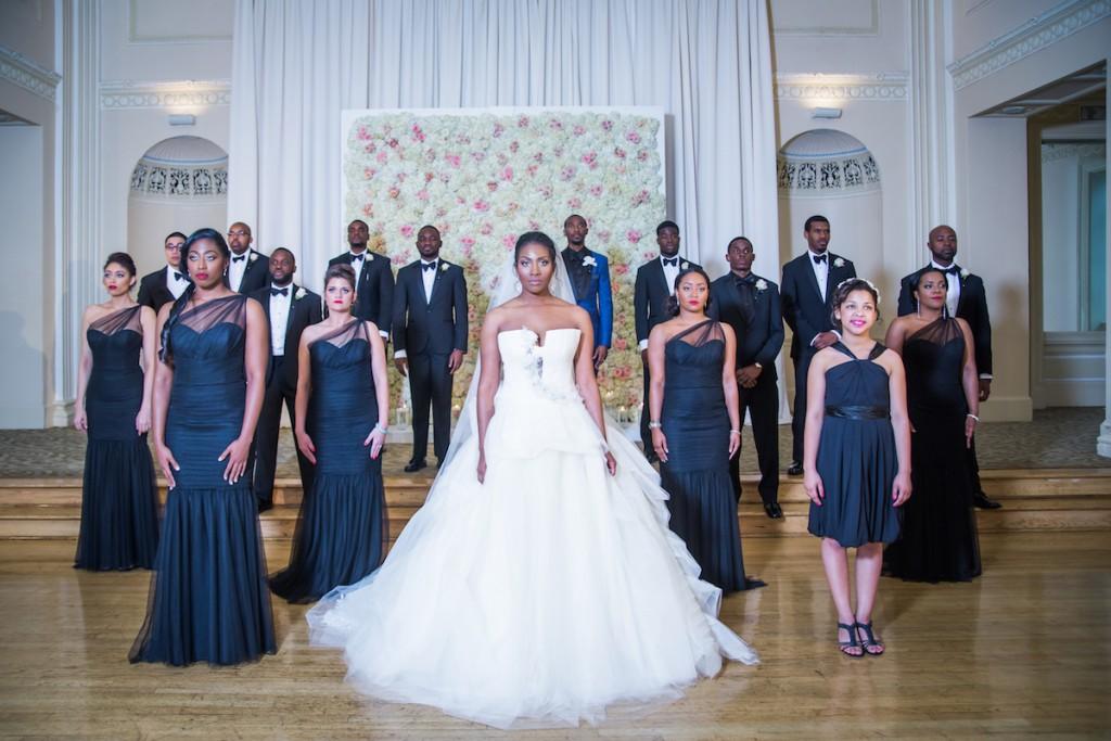 Luxe Blush and Gold Atlanta Wedding (41)