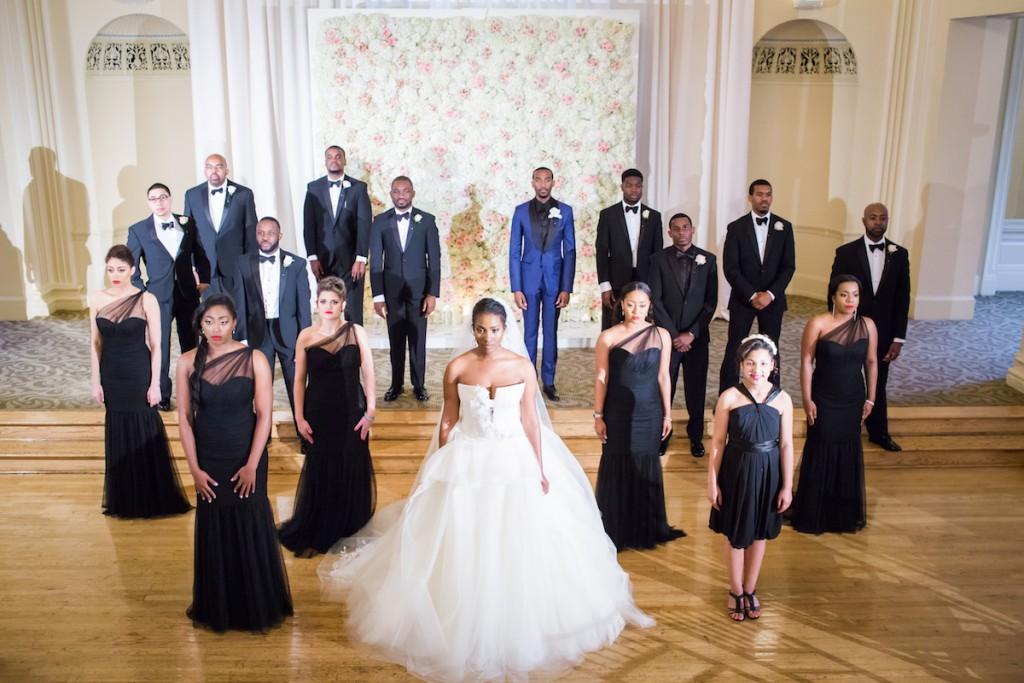 Luxe Blush and Gold Atlanta Wedding (42)