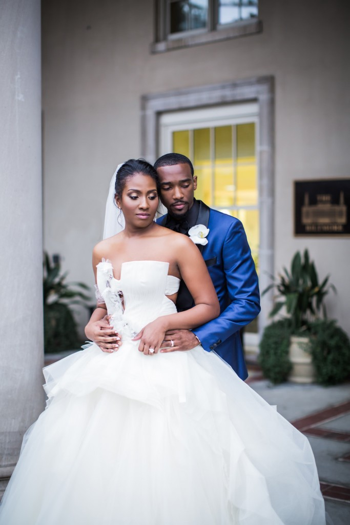 Luxe Blush and Gold Atlanta Wedding (47)