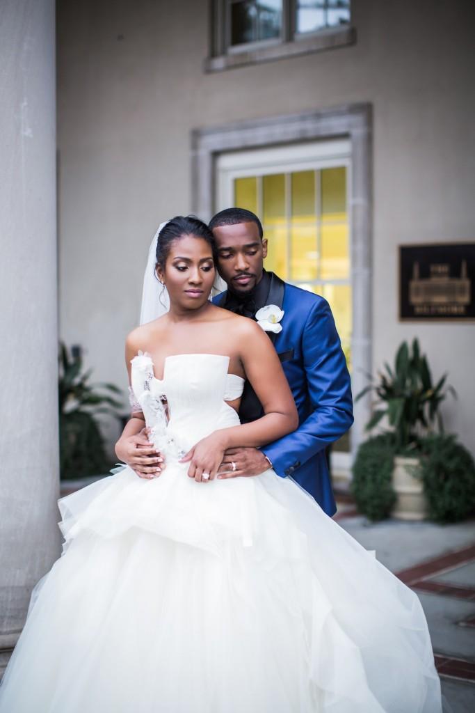 Luxe Blush and Gold Atlanta Wedding (47)