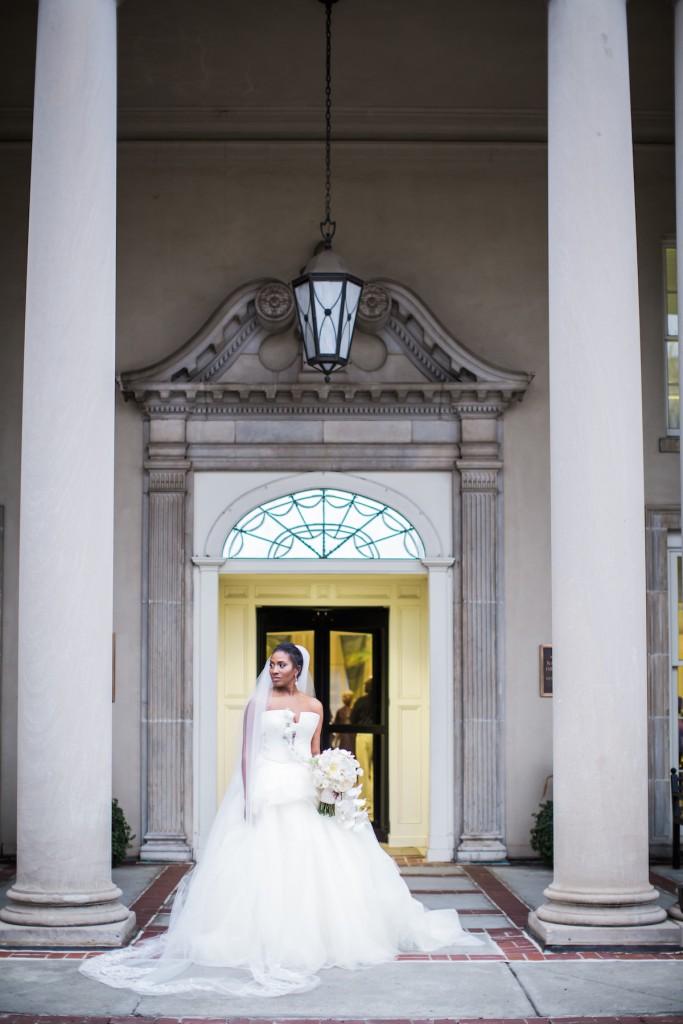 Luxe Blush and Gold Atlanta Wedding (48)