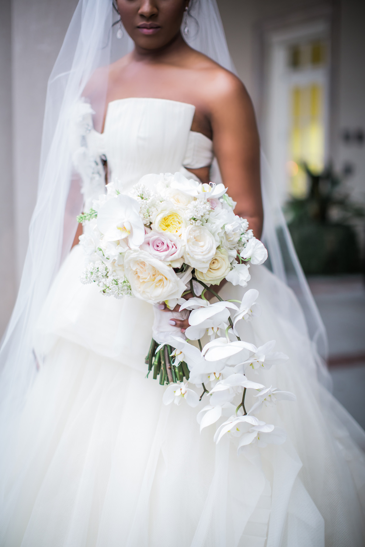 Best Of 2016 Aisle Perfect Wedding Bouquets Perfete