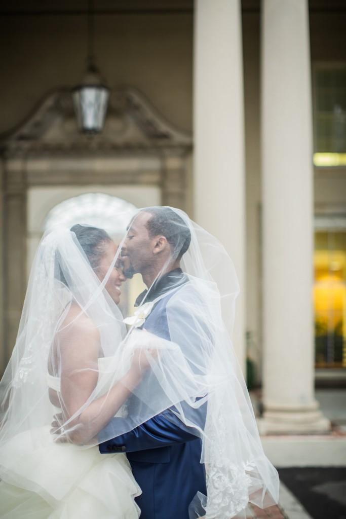 Luxe Blush and Gold Atlanta Wedding (52)