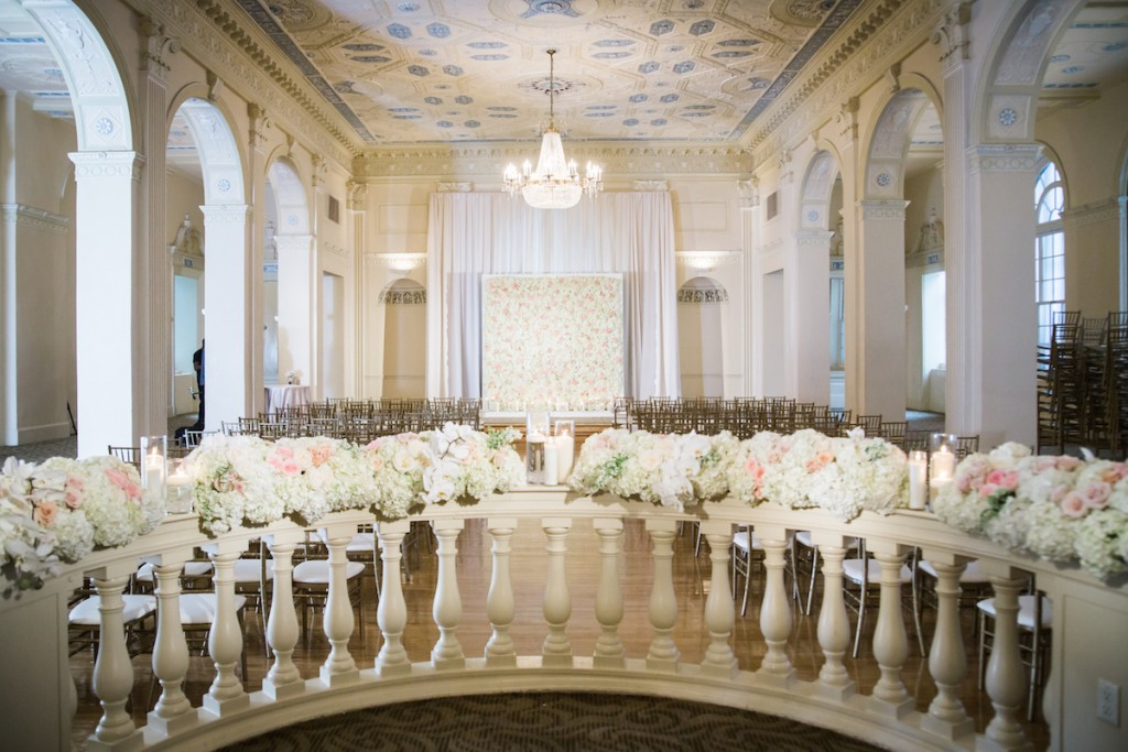 Luxe Blush and Gold Atlanta Wedding (56)