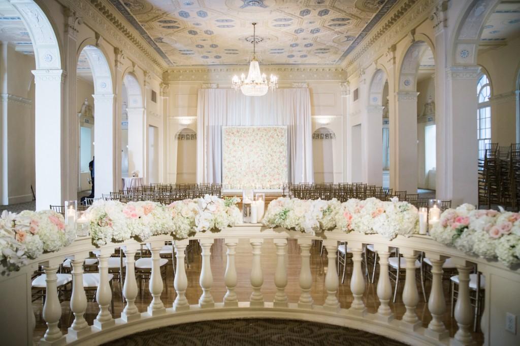 Luxe Blush and Gold Atlanta Wedding (56)