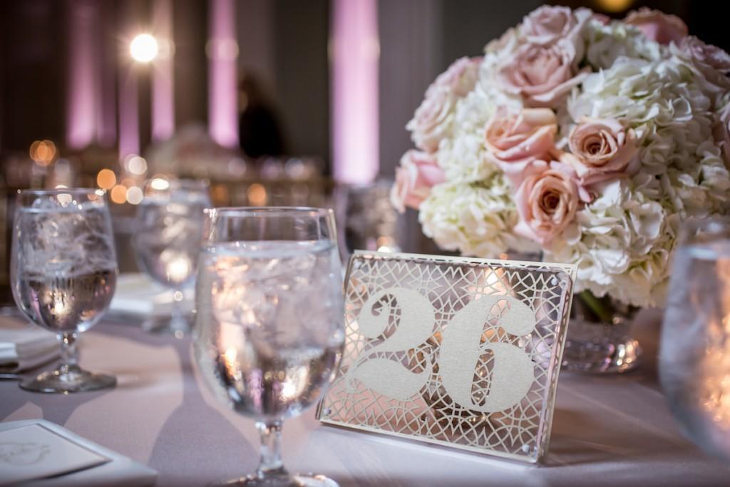 Luxe Blush and Gold Atlanta Wedding (68)
