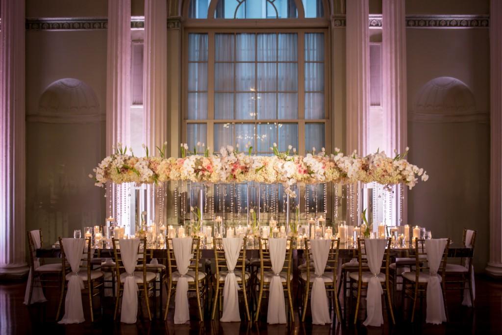 Luxe Blush and Gold Atlanta Wedding (77)