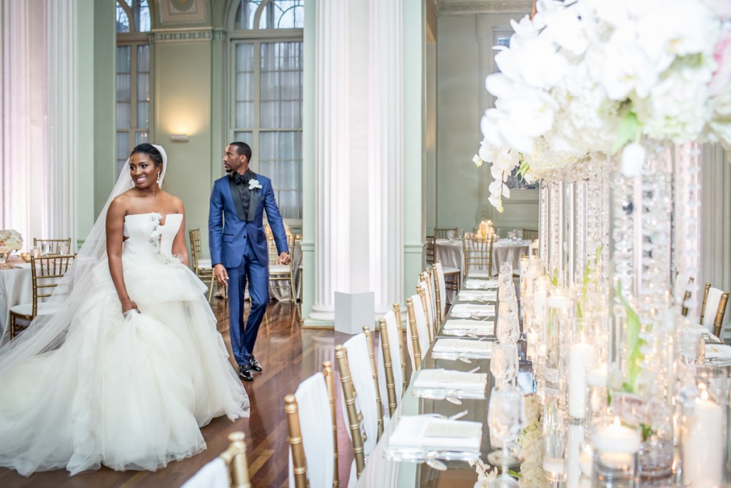 Luxe Blush and Gold Atlanta Wedding (80)
