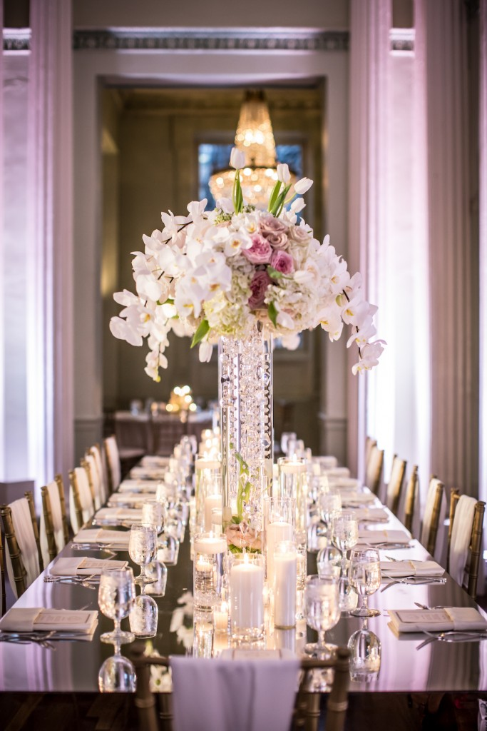 Luxe Blush and Gold Atlanta Wedding (82)
