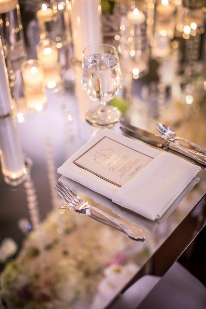 Luxe Blush and Gold Atlanta Wedding (83)