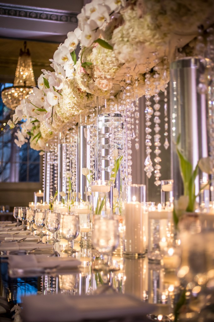 Luxe Blush and Gold Atlanta Wedding (90)