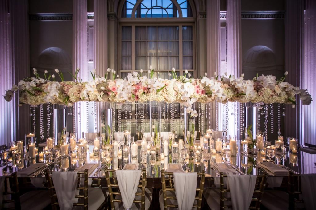 Luxe Blush and Gold Atlanta Wedding (91)