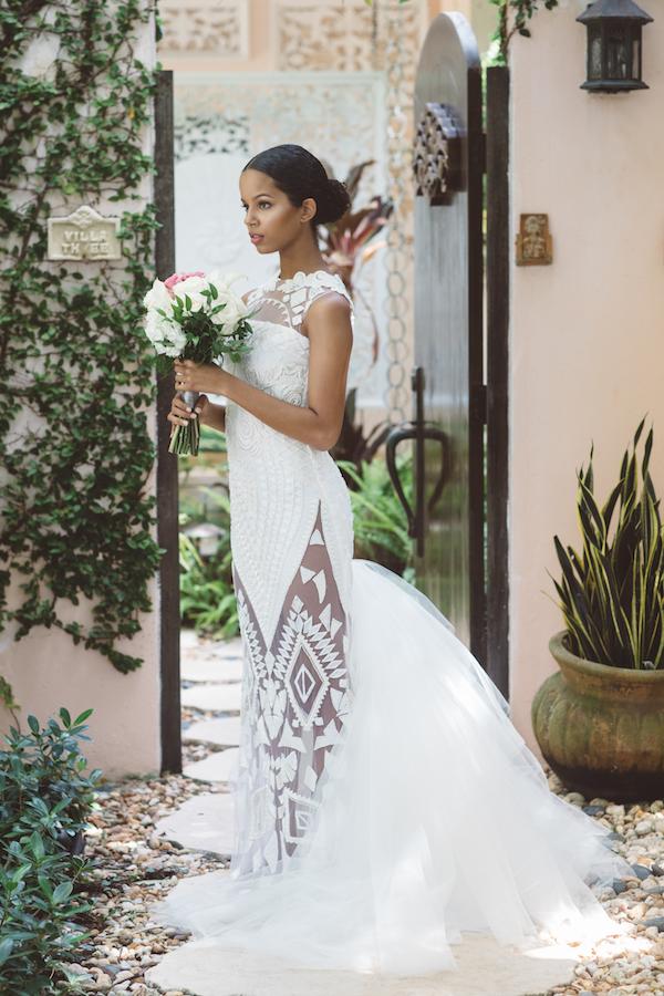 pe-design-bridal-designer