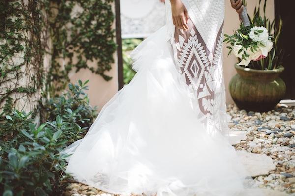 pe-design-group-bridal-dresses-10