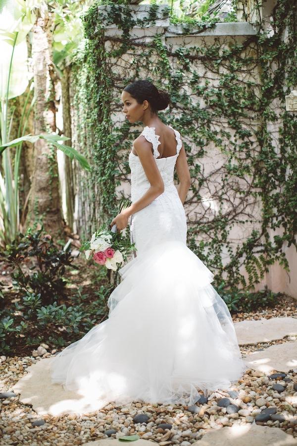 pe-design-group-bridal-dresses-11