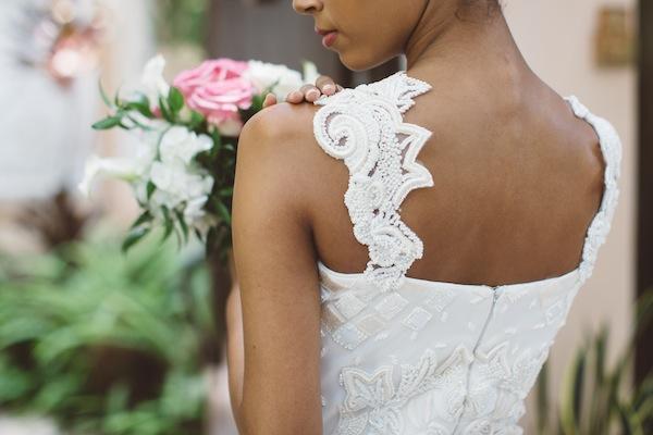 pe-design-group-bridal-dresses-12