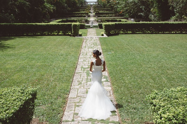 pe-design-group-bridal-dresses-17