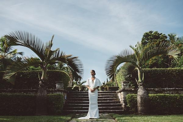 pe-design-group-bridal-dresses-5