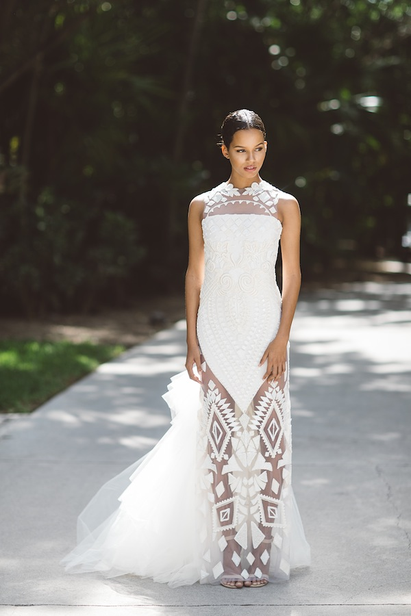 pe-design-group-bridal-dresses-7