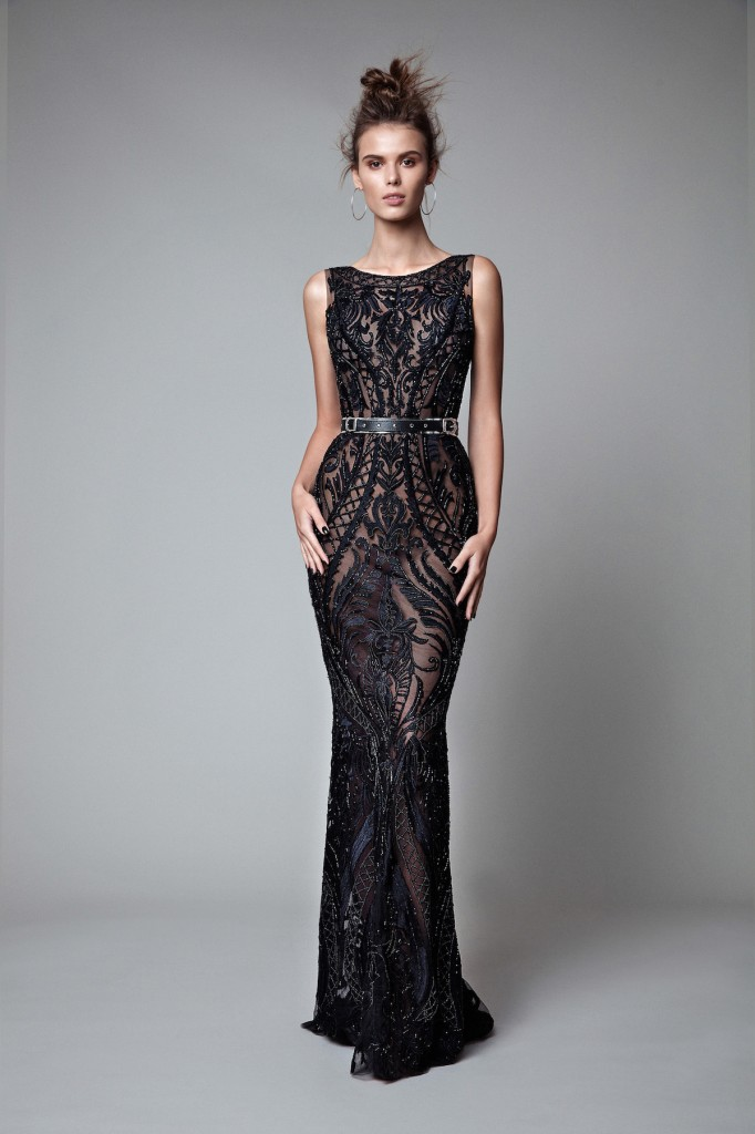 9a3b32c1d38 reception-gowns-from-berta-rtw-evening-collection-1 ...