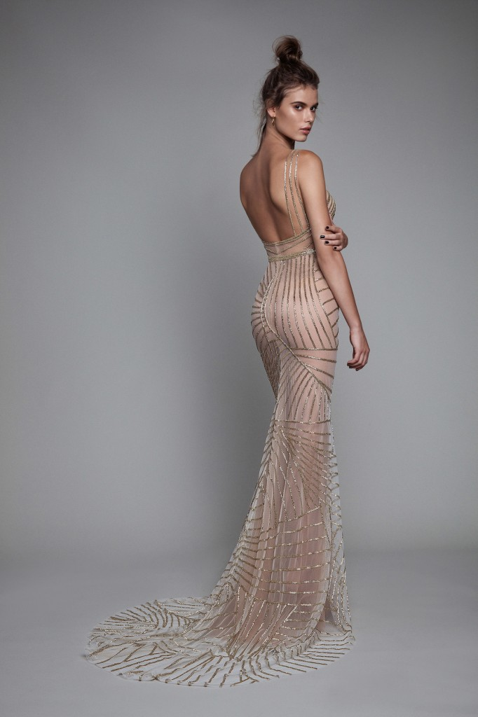 3d64cf74de1 ... reception-gowns-from-berta-rtw-evening-collection-10 ...