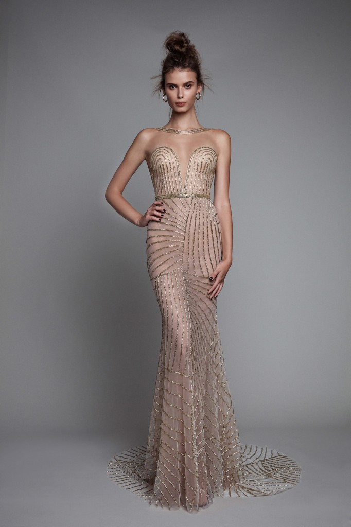 reception-gowns-from-berta-rtw-evening-collection-11