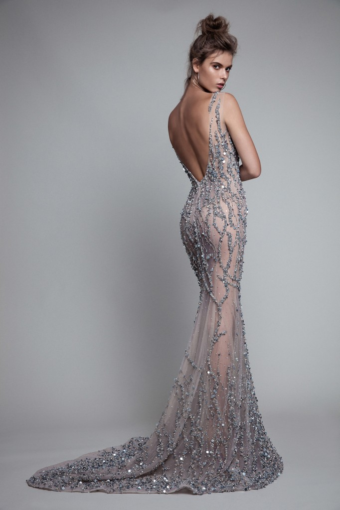reception-gowns-from-berta-rtw-evening-collection-12