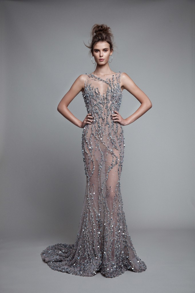6ef7899be31 ... reception-gowns-from-berta-rtw-evening-collection-13 ...