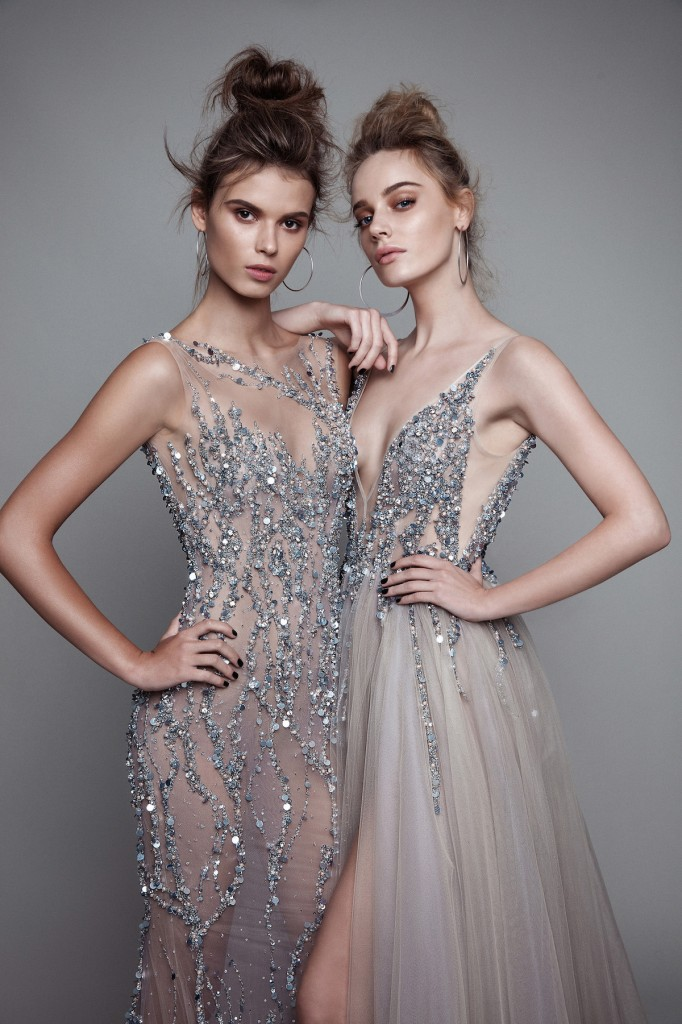 80918dd599d reception-gowns-from-berta-rtw-evening-collection-14