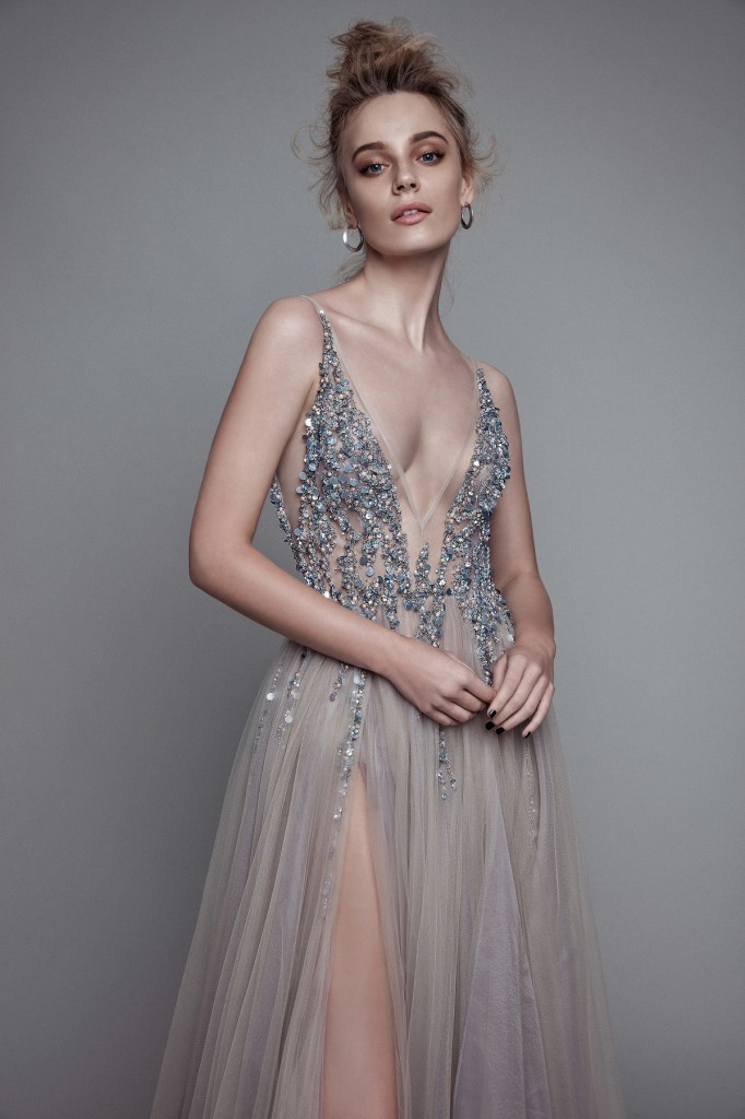 reception-gowns-from-berta-rtw-evening-collection-15