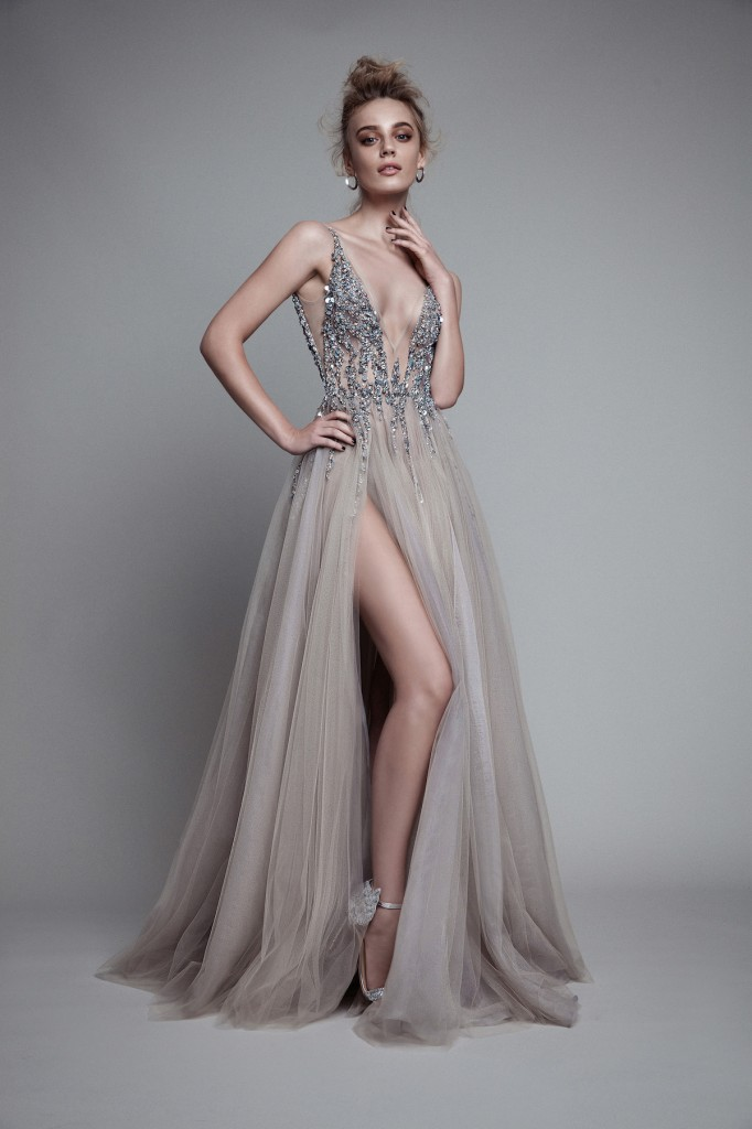 reception-gowns-from-berta-rtw-evening-collection-16