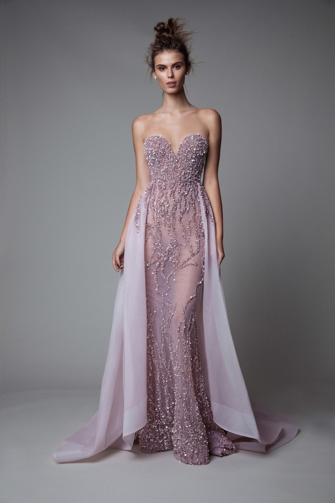 reception-gowns-from-berta-rtw-evening-collection-19