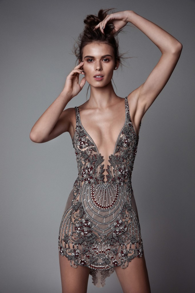 reception-gowns-from-berta-rtw-evening-collection-21