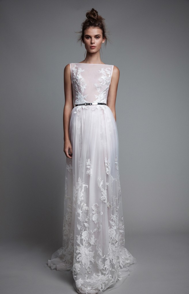 reception-gowns-from-berta-rtw-evening-collection-26