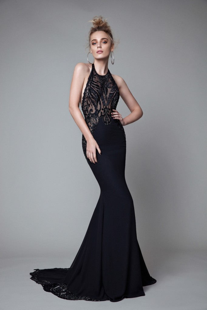 93dc35abff3 ... reception-gowns-from-berta-rtw-evening-collection-3 ...