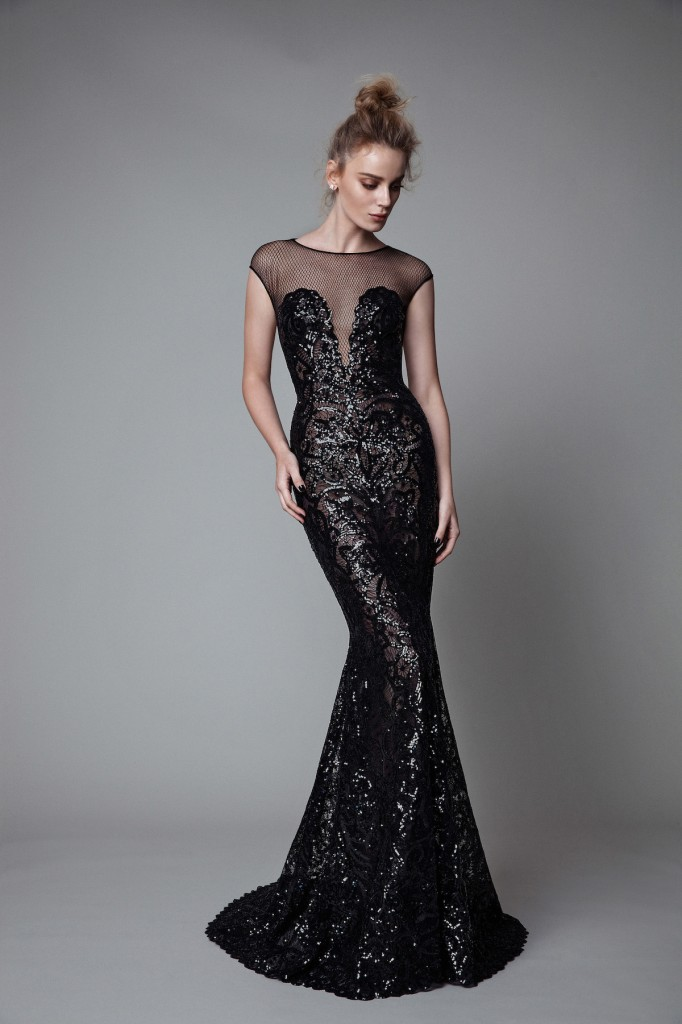 reception-gowns-from-berta-rtw-evening-collection-30