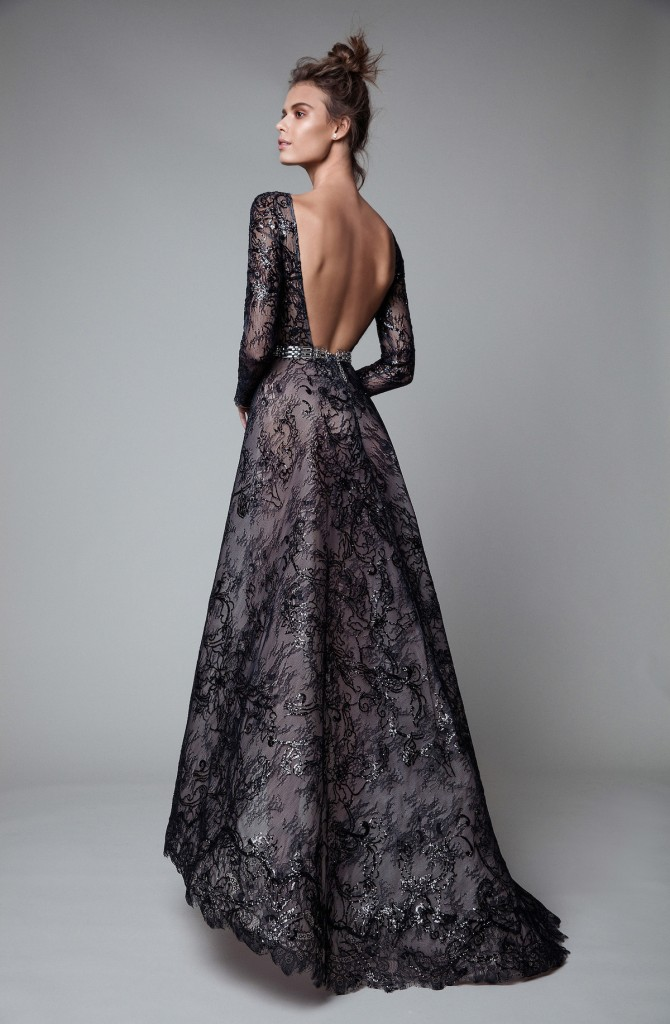 reception-gowns-from-berta-rtw-evening-collection-31