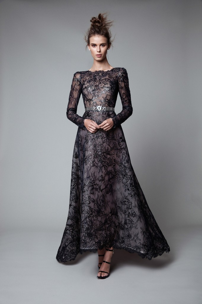 reception-gowns-from-berta-rtw-evening-collection-32