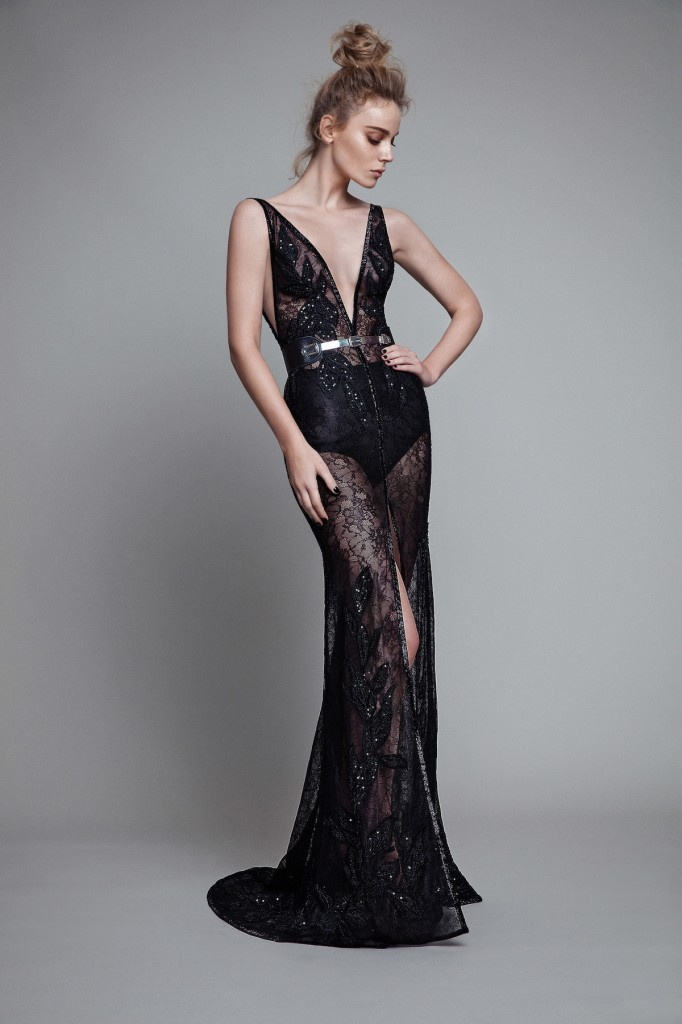 reception-gowns-from-berta-rtw-evening-collection-33