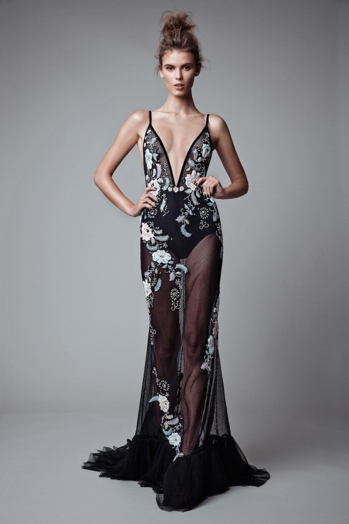 reception-gowns-from-berta-rtw-evening-collection-34