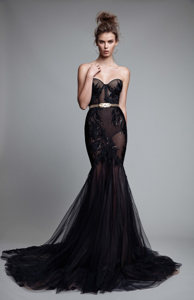 reception-gowns-from-berta-rtw-evening-collection-36